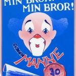 En av Sveriges mest spelade pjäser