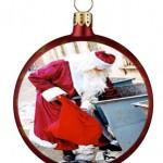 Fattige tomtens jul