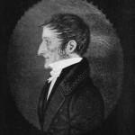 Adolph Törneros