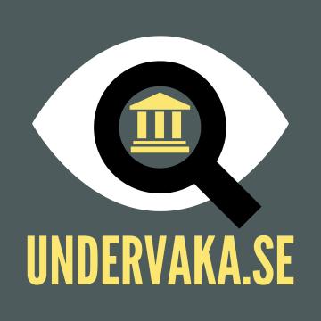 Undervaka.se