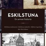 eskilstuna-en-annan-historia-bok-715x400