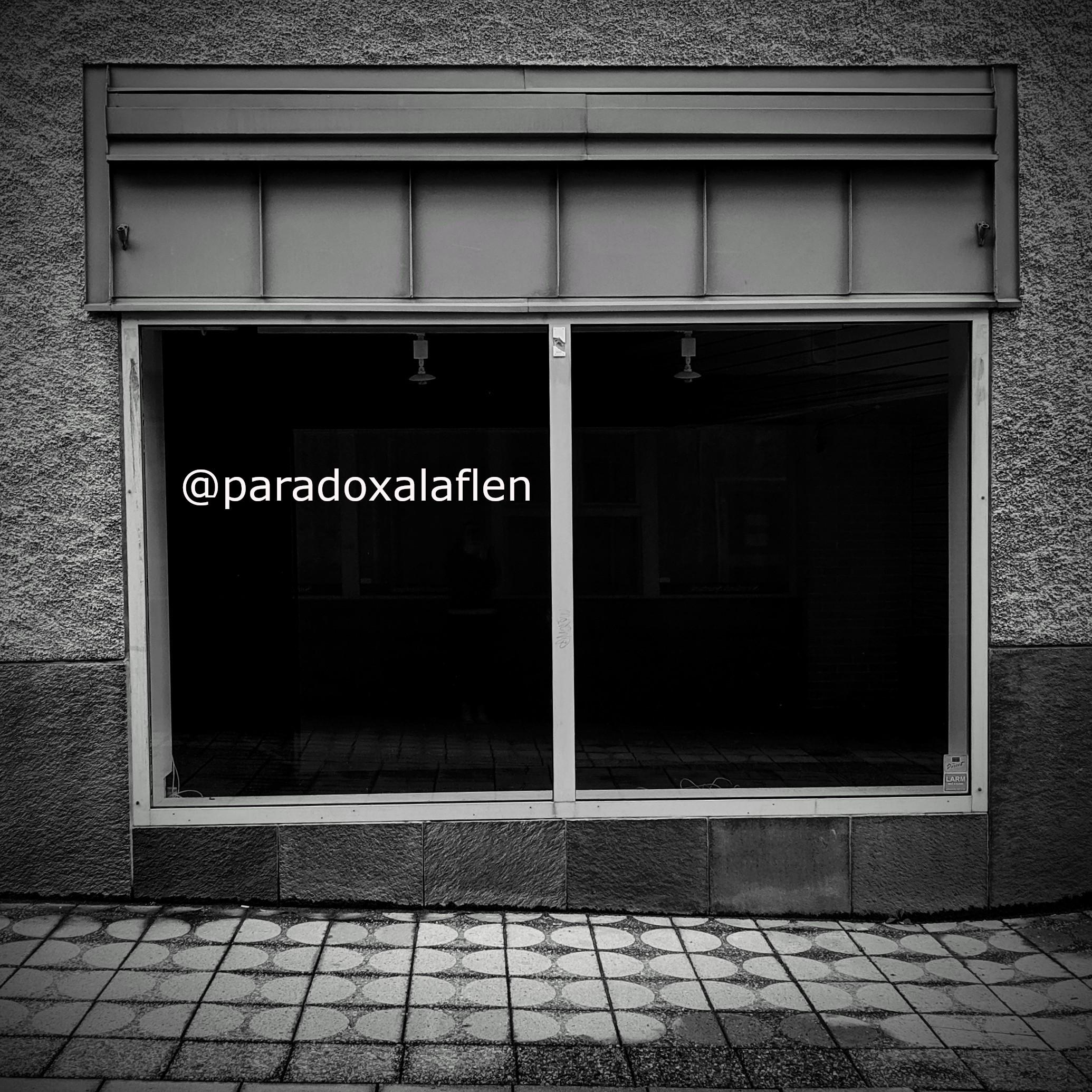 Paradoxala Flen