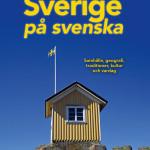 Sverige på svenska framsida