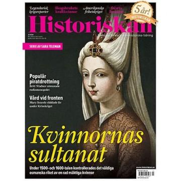 Historiskan-2004-webb-1